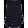 Viki-and skirt - Saias -
