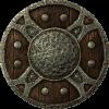 Viking Shield - Items -