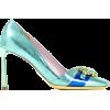 Viktor & Rolf - Shoes -