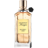 Viktor&Rolf Magic Invisible Oud - Profumi -