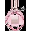 Viktor & Rolf Parfum - Perfumes -