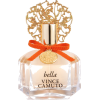 Vince Camuto Belle - Perfumes - $100.00  ~ 85.89€