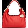 Vince Camuto Handbag - Hand bag -
