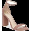 Vince Camuto Mairana High-Heel Sandals - Sandals -