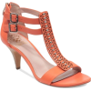 Vince Camuto Shoes - Classic shoes & Pumps -