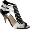 Vince Camuto Studded Shoes - Classic shoes & Pumps -