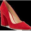 Vince Camuto - Klasične cipele -