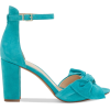 Vince Camuto - Sandals -