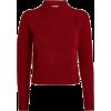 Vince - Пуловер -
