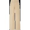 Vince - Capri hlače -