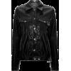Vinil Jacket - AMARO - Jacket - coats -