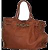 Vintage Birkin bag - Travel bags -