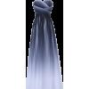 Vintage Dress 2 - Dresses -