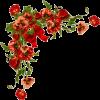 Vintage Flowers - 植物 -
