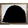 Vintage Frame - Frames -