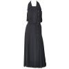 Vintage Karl Lagerfeld dress - Vestiti -