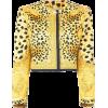 Vintage Versace Jacket - Jaquetas e casacos -