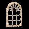 Vintage Window - Frames -