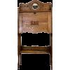 Vintage - Furniture -