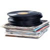 Vintage - Items -