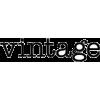 Vintage - Textos -