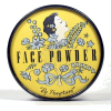 Vintage face powder by fragrant - Cosmetics -