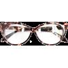 Vintage glasses - Dioptrijske naočale -
