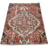 Vintage persian rug - Furniture -