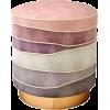 Violet9735 - Furniture -