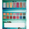 Violet Voss Best Life 2 Palette - Cosmetics -