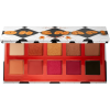 Violet Voss Oh Snap Gingerbread Fun Size - Cosmetics -