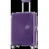 Violet - Travel bags -