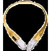 Vionnet necklace - Colares -