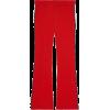 Viscose bootcut pant - Capri hlače - $980.00  ~ 841.71€