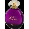 Vitaanatolia Parfüm - Profumi -