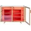 Vitrina Small Sideboard - Möbel -