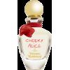 Vivienne Westwood Cheeky Alice - 香水 -
