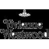 Vivienne Westwood Logo - Animales -