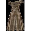 Vivienne Westwood - Dresses -
