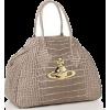Vivienne Westwood - Clutch bags -