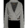 Vivienne Westwood Anglomania jacket - Jakne in plašči -