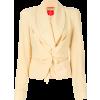 Vivienne Westwood Vintage - Suits -