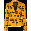 Vivienne Westwood - Jacket - coats -