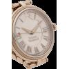 Vivienne Westwood - Watches -