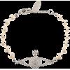 Vivienne Westwood bracelet - Bracelets -
