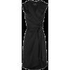 Vivienne Westwood black dress - Dresses -