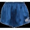Vivis shorts - Pidžame -