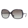 Vogue sunglasses - Sunglasses - 760,00kn  ~ $119.64
