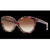Vogue sunglasses - Sunglasses - 760,00kn  ~ $119.64