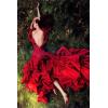 Vogue magazine photo - Uncategorized -
